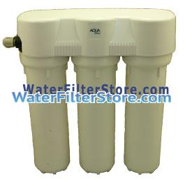 Atlantic Filter Water Filters