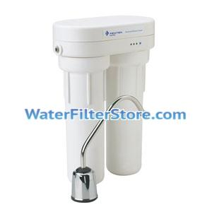 Culligan SY-2650 Water Filters