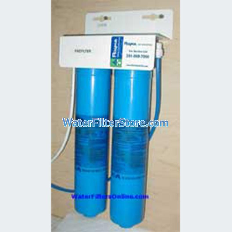 DuPure International Water Filters