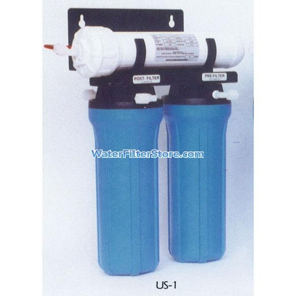 Delta Fresh US-1 Water Filters