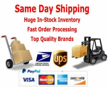 Same day shipping for top brand water filters and reverse osmosis ro filters